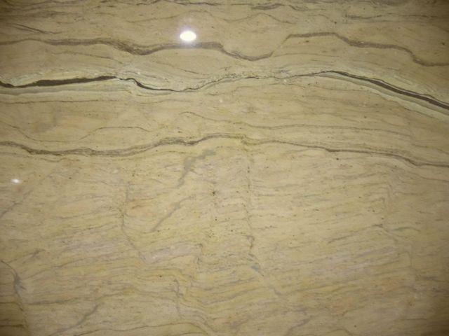 Featured Colors Of Granite Countertops